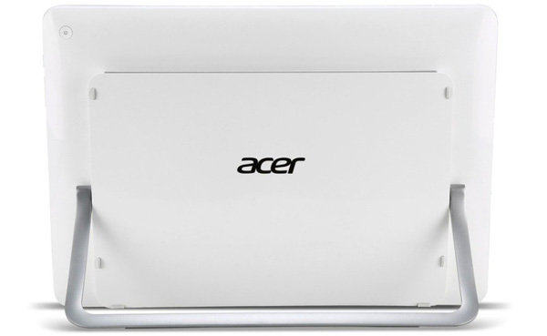 acer-announced-aspire-z3-monoblock-600-integrated-battery-raqwe.com-02