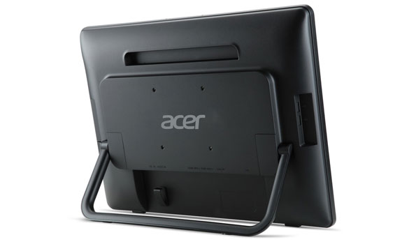 acer-begins-selling-touch-monitor-ft200hql-raqwe.com-02