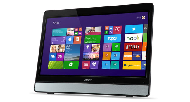 acer-begins-selling-touch-monitor-ft200hql-raqwe.com-10
