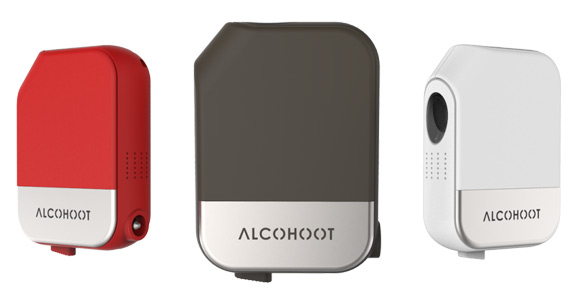 alcohoot-turns-iphone-breathalyzer-professional-level-video-raqwe.com-01