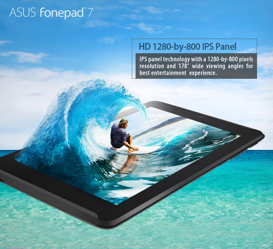asus-asus-fonepad-fonepad-notes-6-7-official-videos-raqwe.com-01
