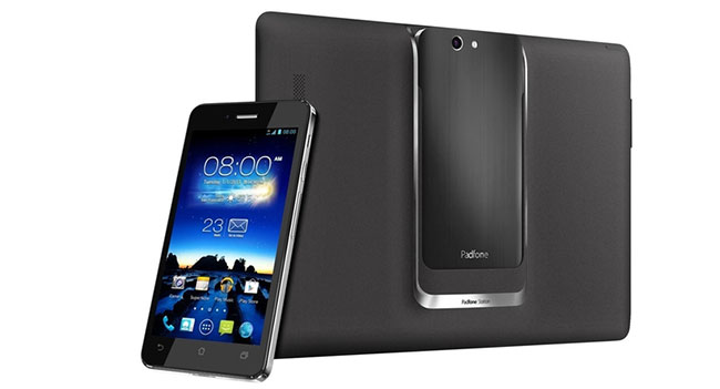 asus-working-compact-modular-mobile-device-padfone-mini-raqwe.com-01