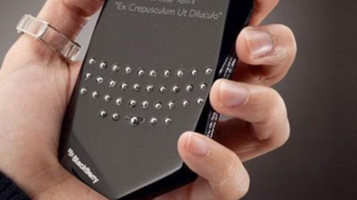 blackberry-forced-cancel-launch-smartphones-cafe-kopi-raqwe.com-01