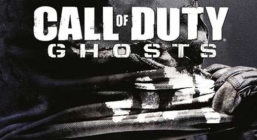 call-duty-ghosts-update-introduces-original-game-modes-raqwe.com-01