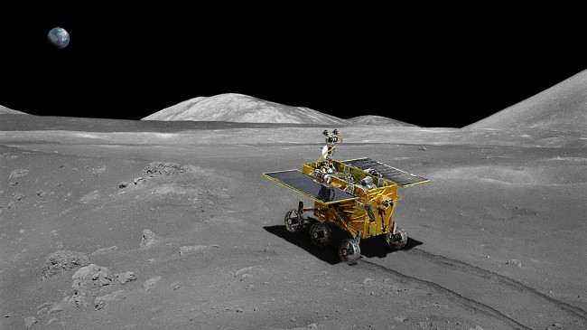 chinese-spacecraft-change-3-and-moonwalker-yuytu-made-successful-landing-moon-raqwe.com-01