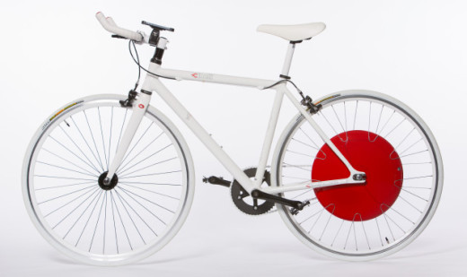 copenhagen-wheel-wheel-bicycle-battery-pedal-assisted-raqwe.com-01