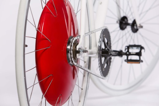 copenhagen-wheel-wheel-bicycle-battery-pedal-assisted-raqwe.com-02