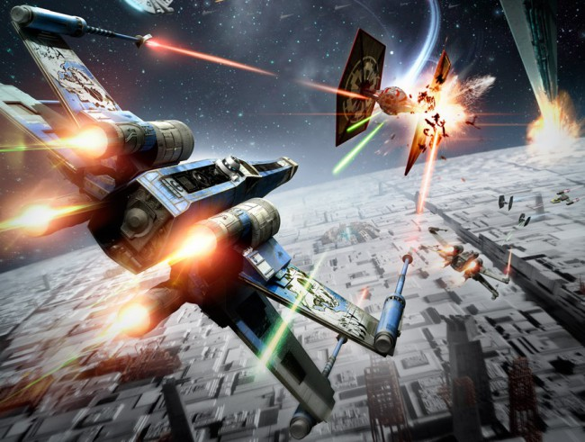 disney-announced-star-wars-attack-squadrons-raqwe.com-01