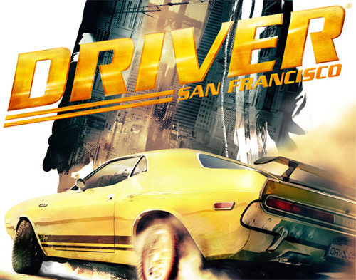 driver-san-francisco-free-week-nokia-asha-raqwe.com-01