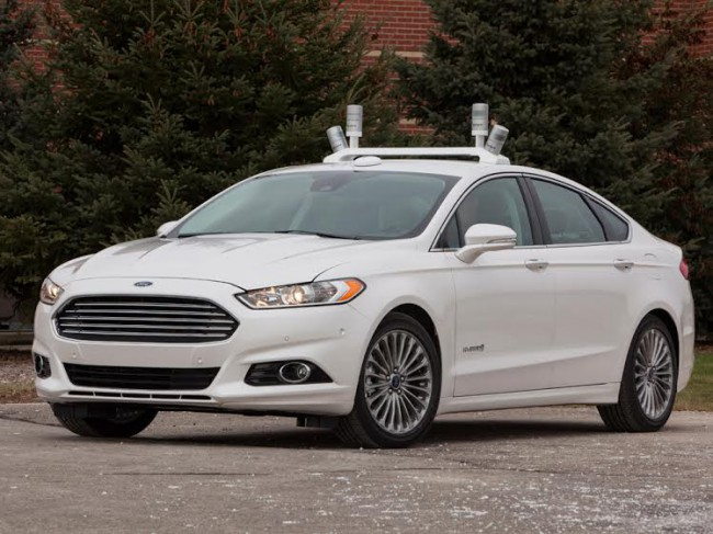 ford-fusion-hybrid-showed-system-lidar-intended-development-autonomous-driving-raqwe.com-01
