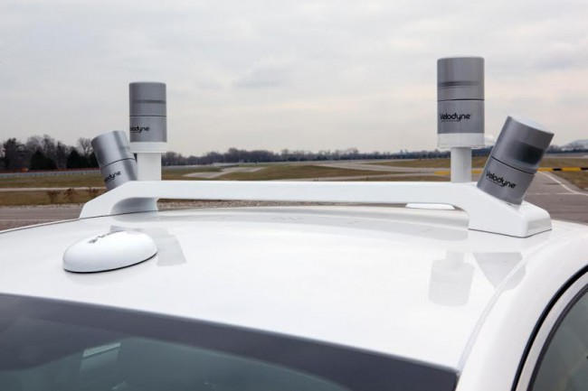 ford-fusion-hybrid-showed-system-lidar-intended-development-autonomous-driving-raqwe.com-02