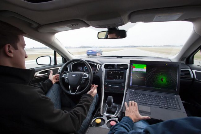 ford-fusion-hybrid-showed-system-lidar-intended-development-autonomous-driving-raqwe.com-03