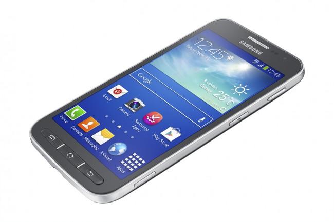 galaxy-core-advance-samsung-smartphone-physical-buttons-raqwe.com-01