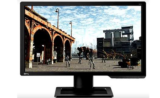 gaming-monitor-benq-introduces-models-144hz-raqwe.com-01