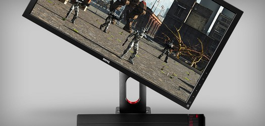 gaming-monitor-benq-introduces-models-144hz-raqwe.com-03