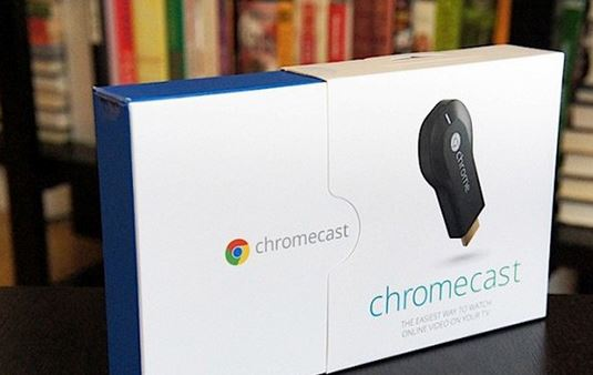 google-chromecast-global-launch-2014-sdk-coming-raqwe.com-01