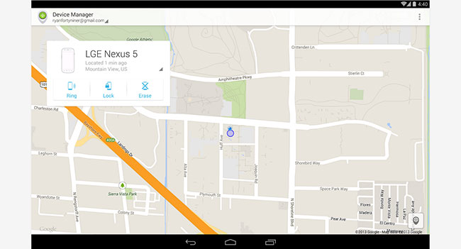 google-released-mobile-app-find-lost-android-devices-raqwe.com-01