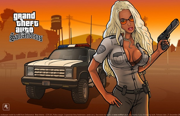 grand-theft-auto-san-andreas-arrive-coming-days-android-raqwe.com-01