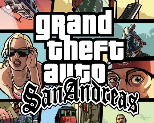 grand-theft-auto-san-andreas-week-windows-phone-raqwe.com-01
