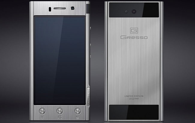 gresso-released-android-based-smartphone-titanium-1800-raqwe.com-02