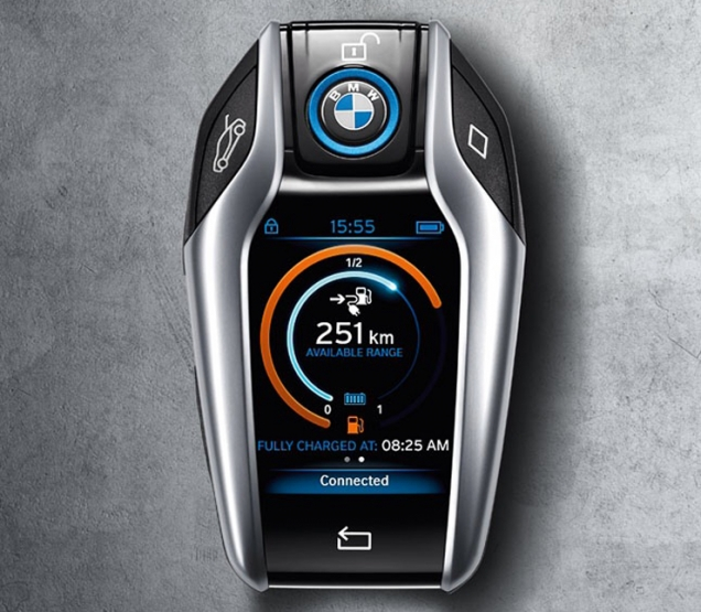hybrid-bmw-i8-receive-unusual-key-fob-display-raqwe.com-02