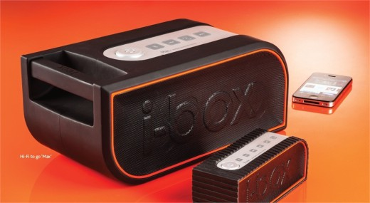 i-box-max-maxi-portable-speaker-bluetooth-nfc-raqwe.com-01