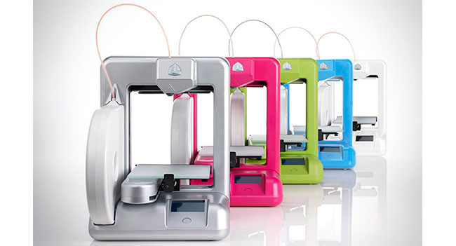idc-expects-10-fold-increase-supply-3d-printers-2017-raqwe.com-01