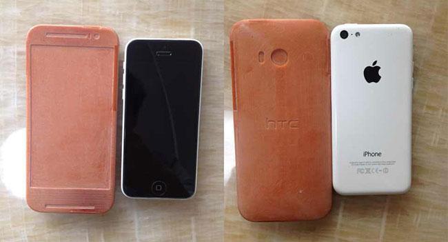images-layout-characteristics-smartphone-htc-2-raqwe.com-01