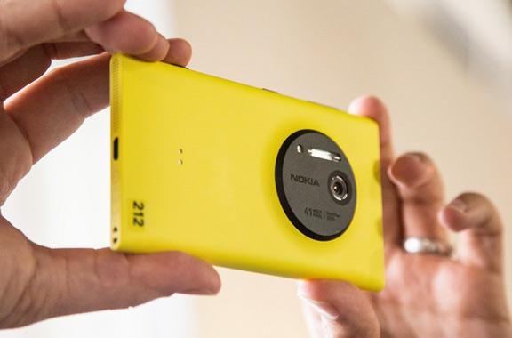 iphone-user-transfer-nokia-lumia-raqwe.com-01