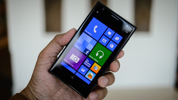 iphone-user-transfer-nokia-lumia-raqwe.com-04