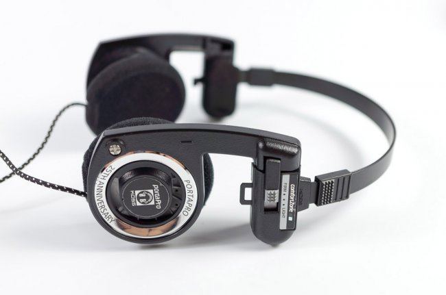 koss-porta-pro-overview-legendary-headphones-drawing-sporta-pro-raqwe.com-08