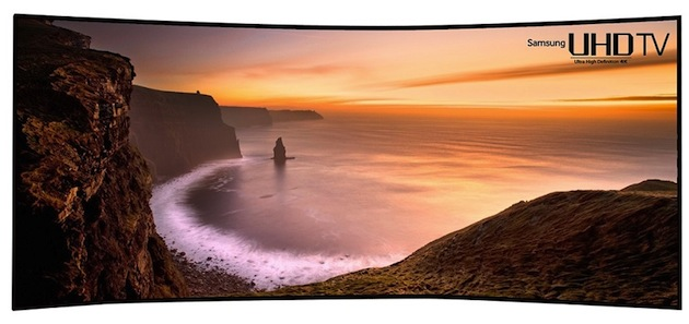 lg-samsung-demonstrated-ces-2014-105-inch-curved-ultra-hd-tvs-raqwe.com-02