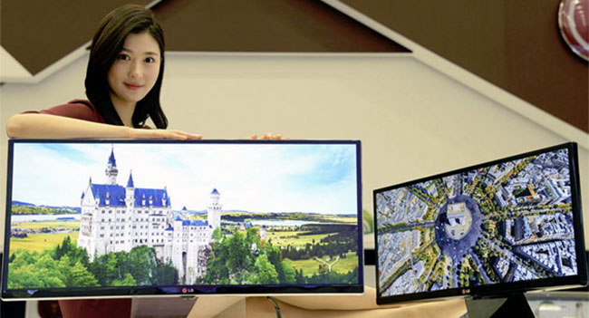 lg-show-ces-2014-4k-resolution-monitor-raqwe.com-01