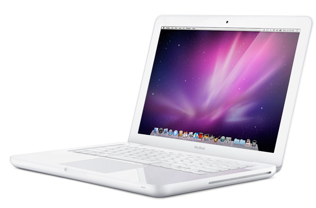 line-macbook-past-raqwe.com-0