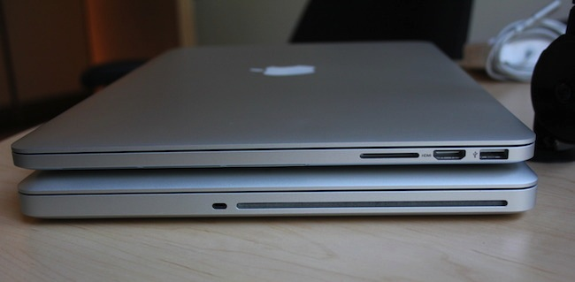line-macbook-past-raqwe.com-01