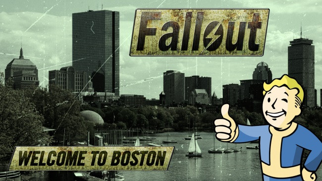 live-events-fallout-4-boston-raqwe.com-01