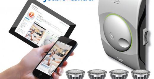luxera-smartswitch-led-lighting-kit-smart-raqwe.com-01