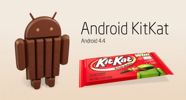 month-share-android-4-4-kitkat-reached-1-1-raqwe.com-01