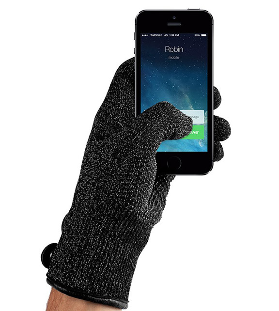 mujjo-released-warm-double-layer-gloves-touchscreen-devices-raqwe.com-02