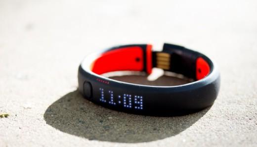 nike-launch-smartwatch-mid-2014-raqwe.com-01