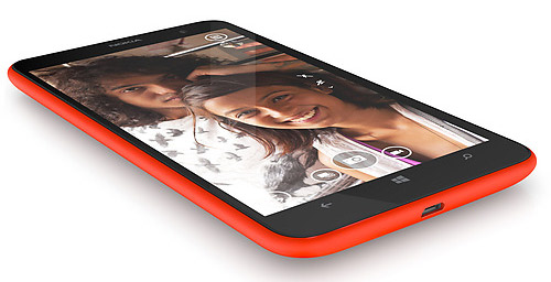 nokia-lumia-1320-pre-orders-china-triggered-december-availability-raqwe.com-01