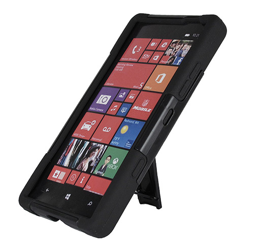 nokia-lumia-929-housing-sale-launch-terminal-raqwe.com-01