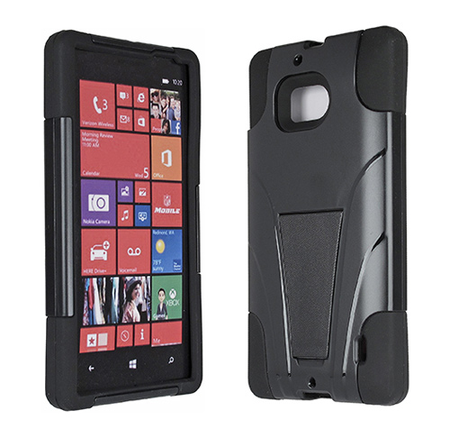 nokia-lumia-929-housing-sale-launch-terminal-raqwe.com-02