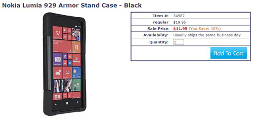 nokia-lumia-929-housing-sale-launch-terminal-raqwe.com-03