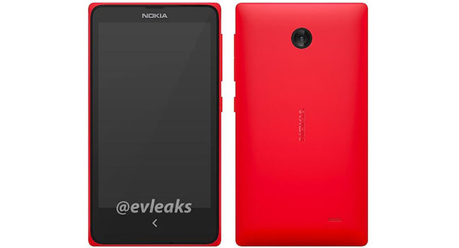 nokia-planning-release-android-smartphone-normandy-2014-raqwe.com-01