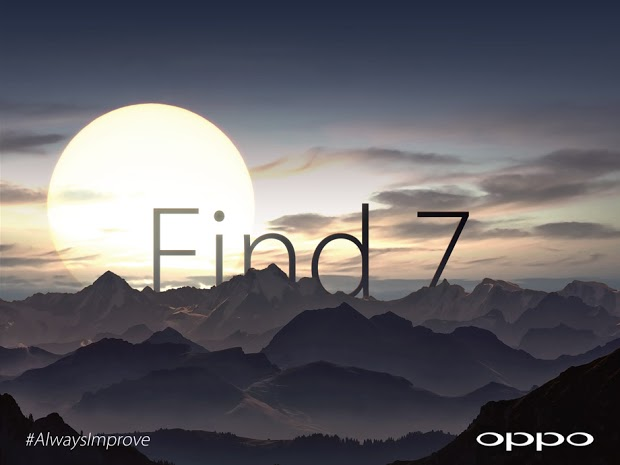 oppo-find-7-horizon-teaser-image-raqwe.com-01
