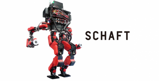 owned-google-robot-schaft-won-stage-competition-darpa-robotics-challenge-raqwe.com-01
