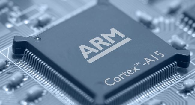 processors-arm-updated-lineup-raqwe.com-01