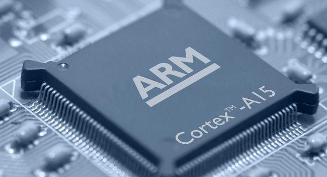 processors-arm-updated-lineup-raqwe.com-01