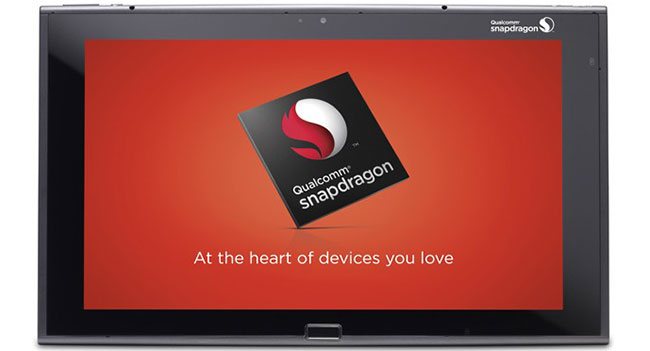qualcomm-announces-snapdragon-processor-410-support-lte-64-bit-computing-raqwe.com-01
